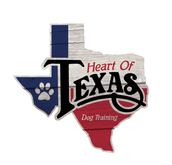 Heart of Texas Dog Training