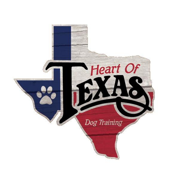 Heart of Texas Dog Training